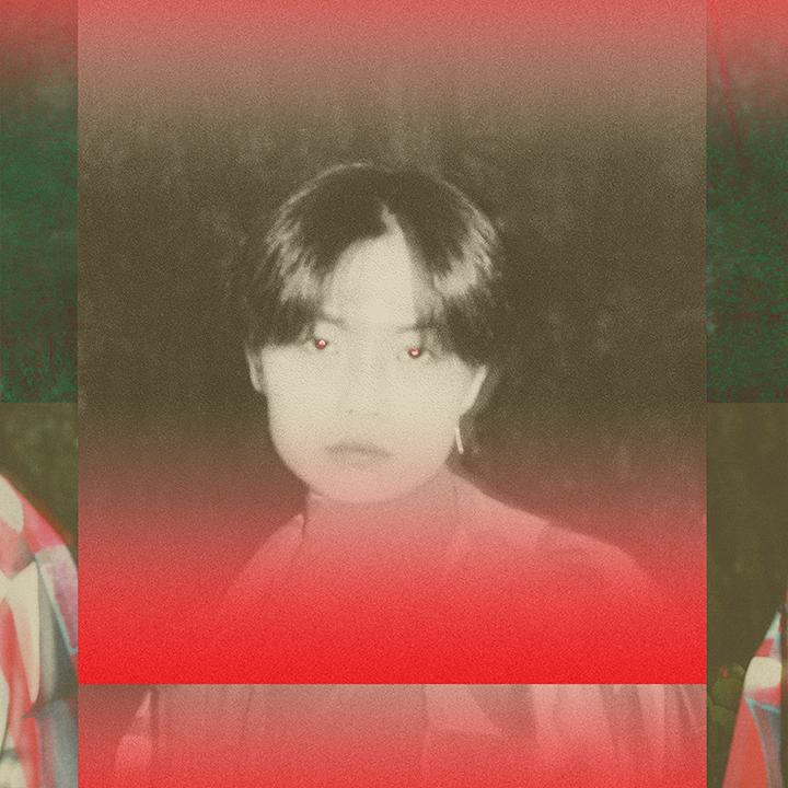 GirlsclubAsia-Music-Hwi-profile_1