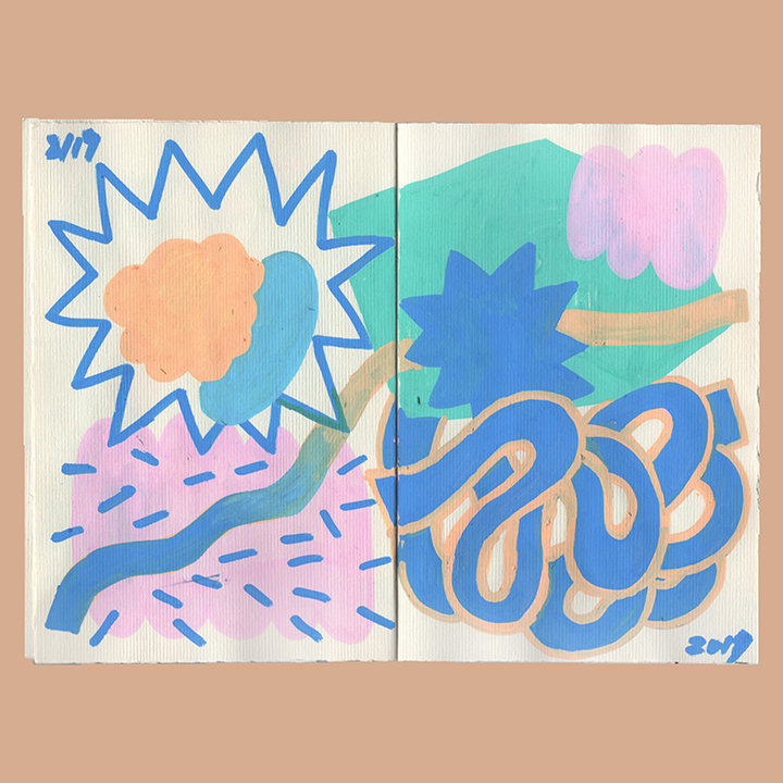 GirlsclubAsia-Artist-Jiayue-Li-6-1
