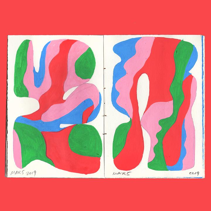 GirlsclubAsia-Artist-Jiayue-Li-13