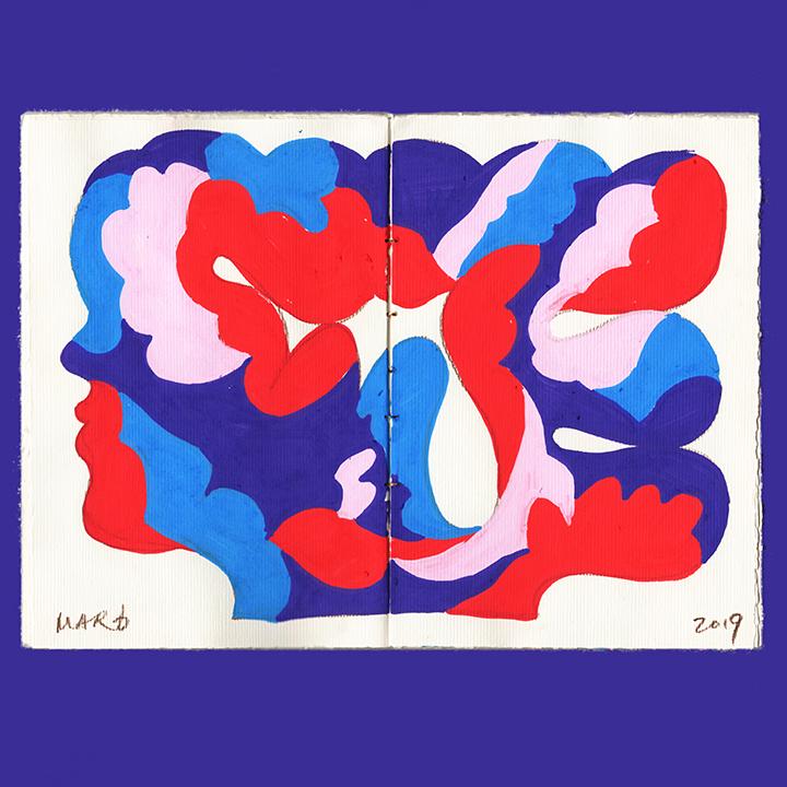 GirlsclubAsia-Artist-Jiayue-Li-16