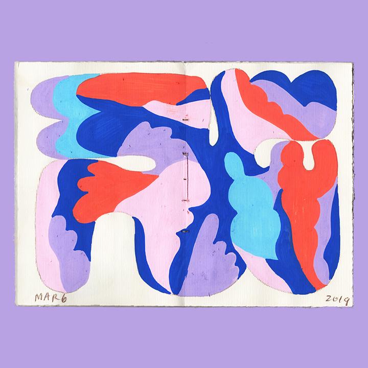 GirlsclubAsia-Artist-Jiayue-Li-14
