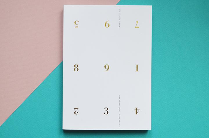 GirlsclubAsia-Artist-Fi-Iv-1-2