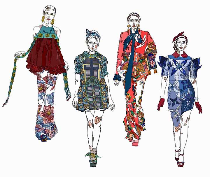 GirlsclubAsia-Artist-Fi-Iv-9-1