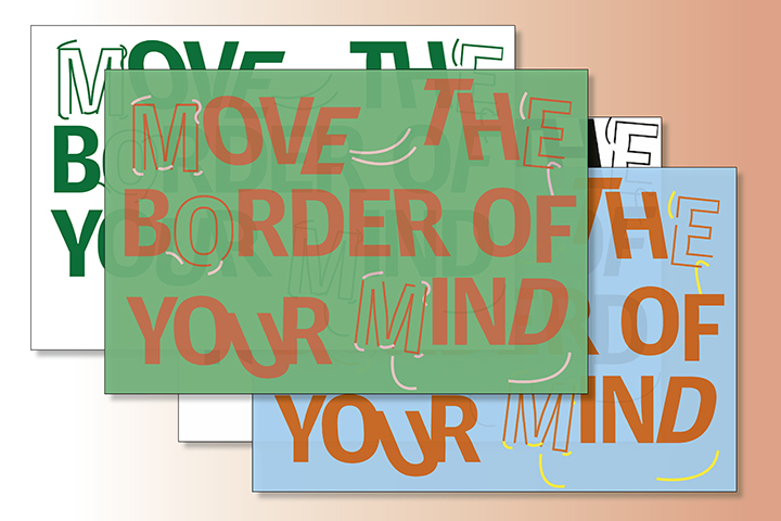 GirlsclubAsia-GraphicDesigner-So-Jin-Park-flags_move-the-borders-of-your-mind_credit