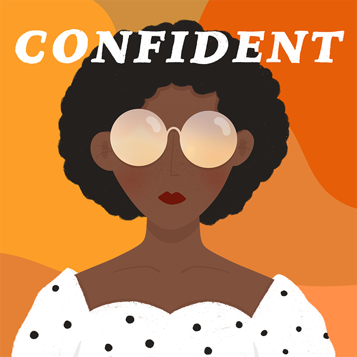 GirlsclubAsia-Illustrator-Vu-Thao-Chi-confident
