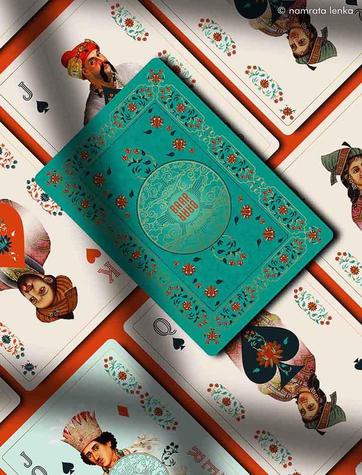 19x65x90_pappask_poker