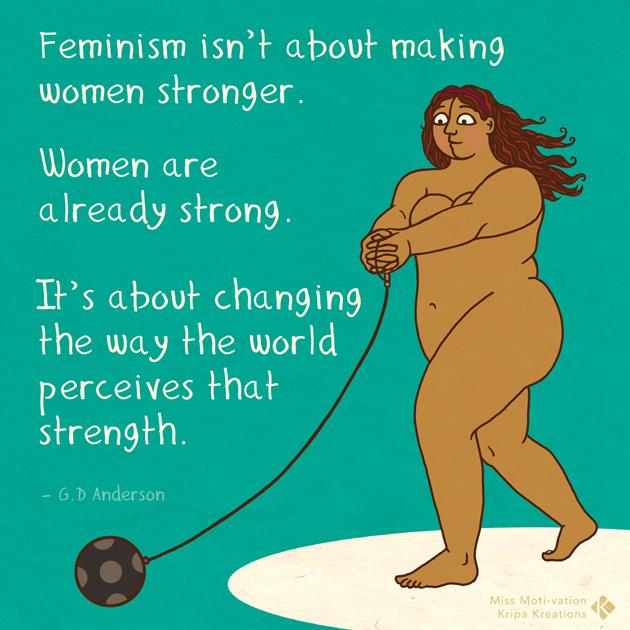 MOTIvationMondays_feminism