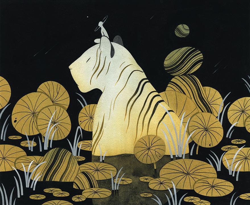GirlsclubAsia-Artist-Maggie-Chiang-01