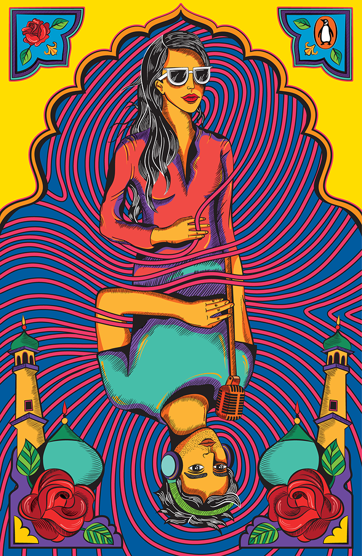 GirlsclubAsia-Artist-Samya-Arif-GFM-Final-Updated-wt_1304