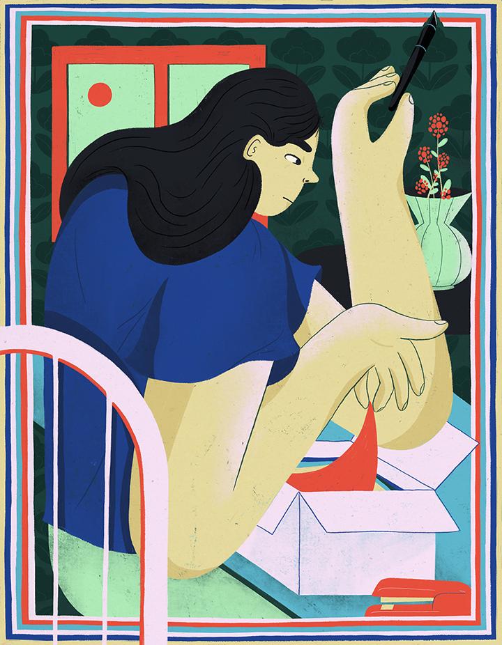 GirlsclubAsia-Artist-Janice-Chang-compoundbutter_01