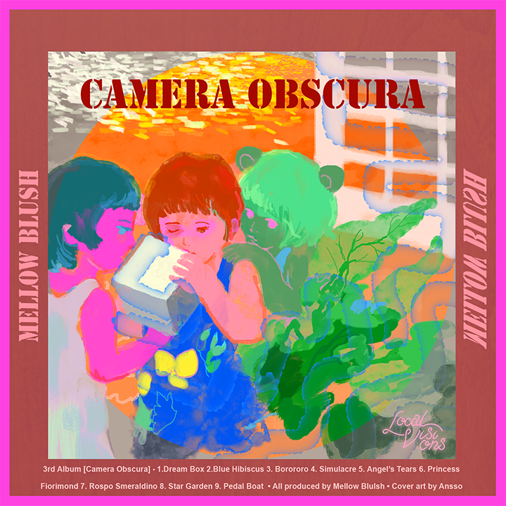 GirlsclubAsia-Artist-Ansso An-cover