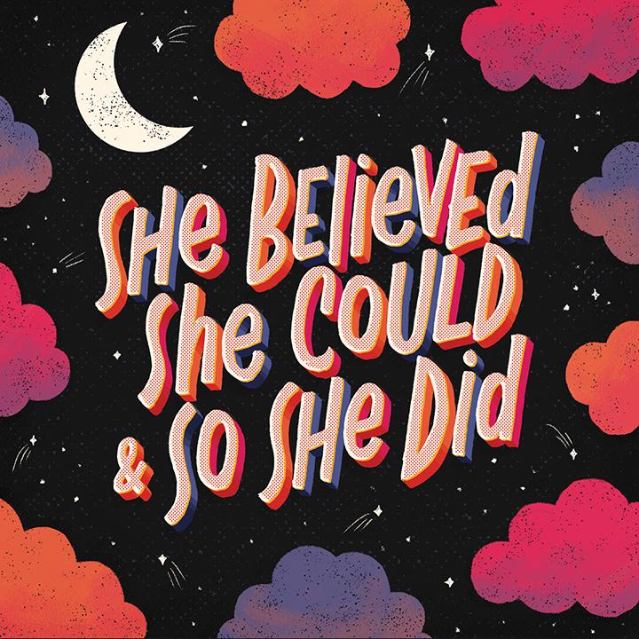 GirlsclubAsia-Artist-Kitty-Jardenil-she believed