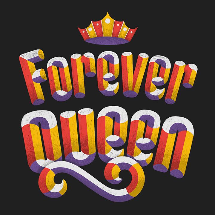 GirlsclubAsia-Artist-Kitty-Jardenil-ForeverQueen