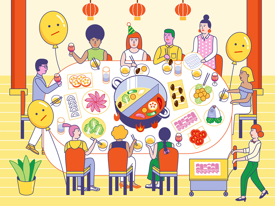 GirlsclubAsia-Artist-DingdingHu-Print