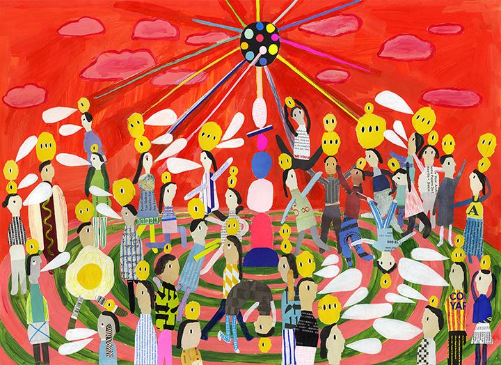 GirlsclubAsia-Artist-Luyi-Wang-4 copy