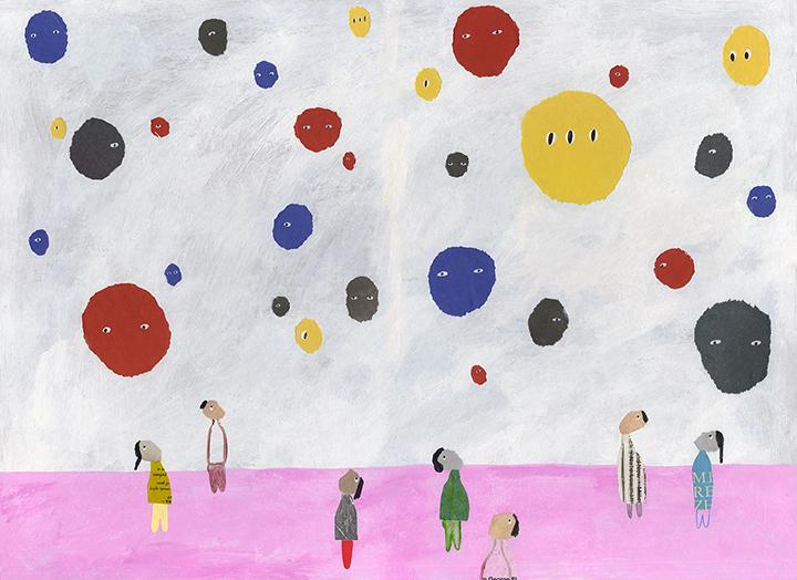 GirlsclubAsia-Artist-Luyi-Wang-1 copy