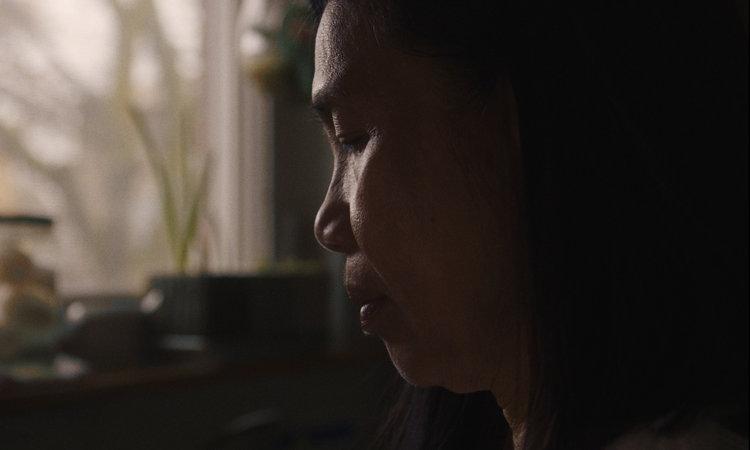 GirlsclubAsia-FilmDirector-Carol-Nguyen-Still2