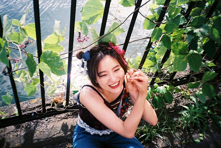 GirlsclubAsia-Music-SheIsSummer-FH040035B