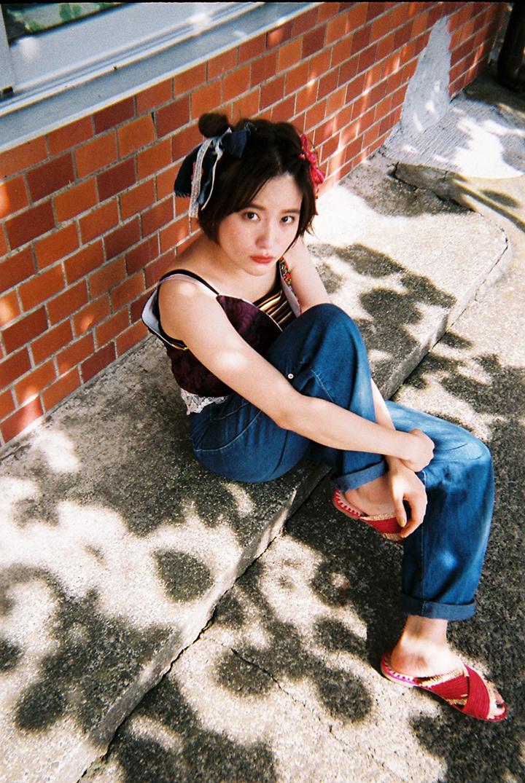 GirlsclubAsia-Music-SheIsSummer-FH000018A