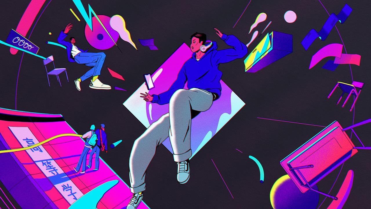 GirlsclubAsia-Artist-Hana-Eunjin-Yean-hey_music_01