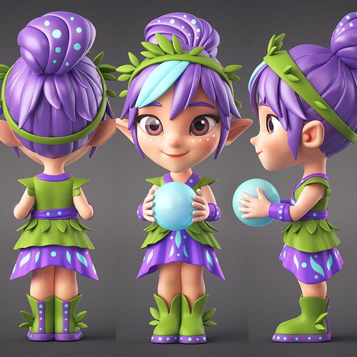 GirlsclubAsia-Artist-Alina-Balgimbayeva-Toy_girl_all_sides_02