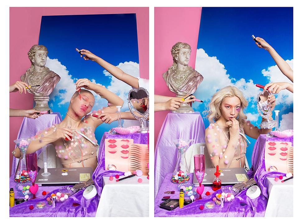 GirlsclubAsia-Artist-Lac-Hoang-7