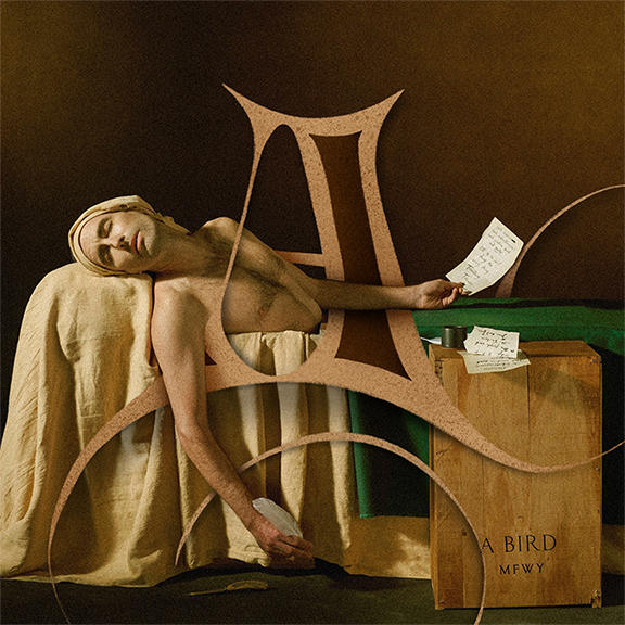GirlsclubAsia-Artist-Angela-Bardakjian-Music x Letters-2 copy