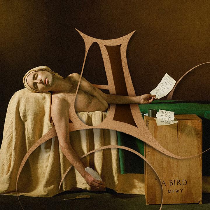 GirlsclubAsia-Artist-Angela-Bardakjian-Music x Letters-2