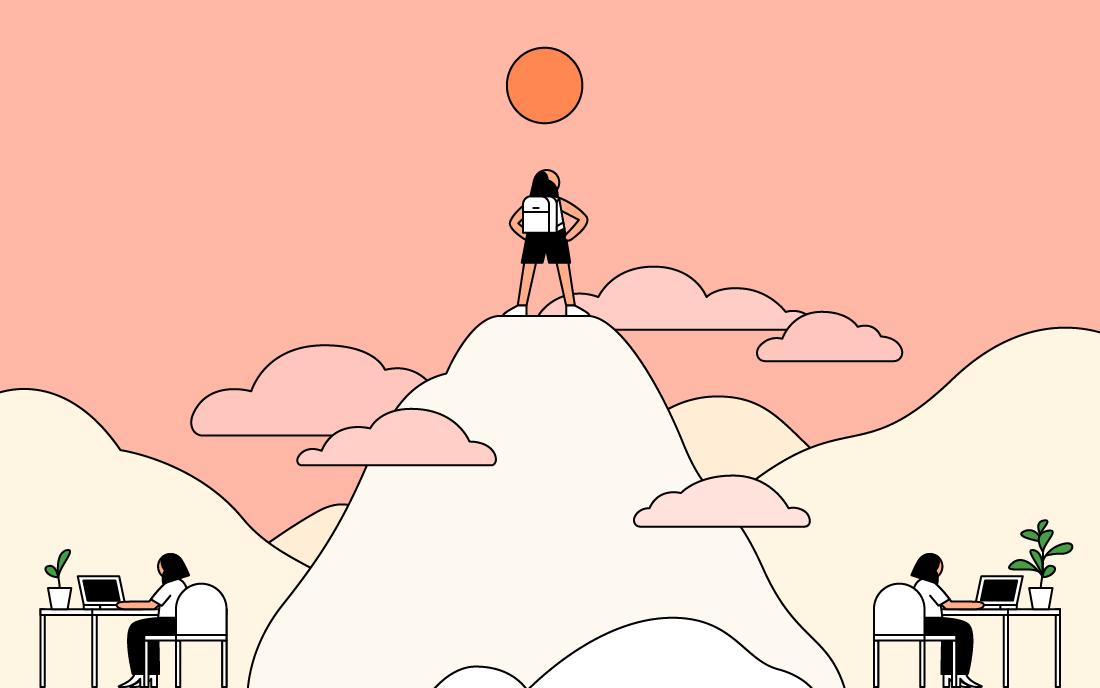GirlsclubAsia-Artist-Rose-Wong-Sabbatical