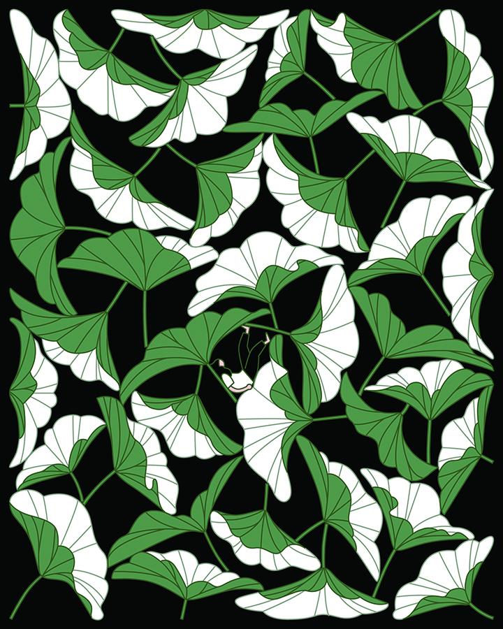 GirlsclubAsia-Artist-Rose-Wong-Print