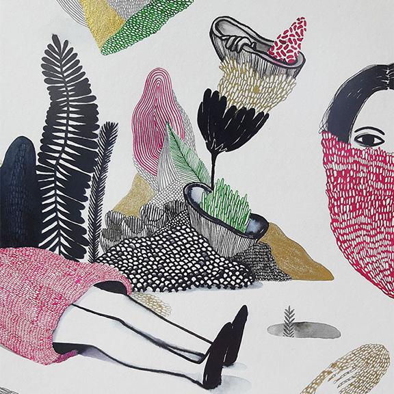 GirlsclubAsia-Artist-Marishka-Soekarna-2018 copy
