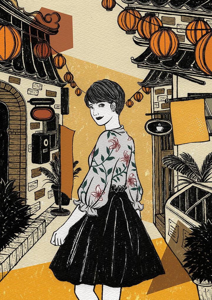 GirlsclubAsia-Artist-Kuri-Huang-11