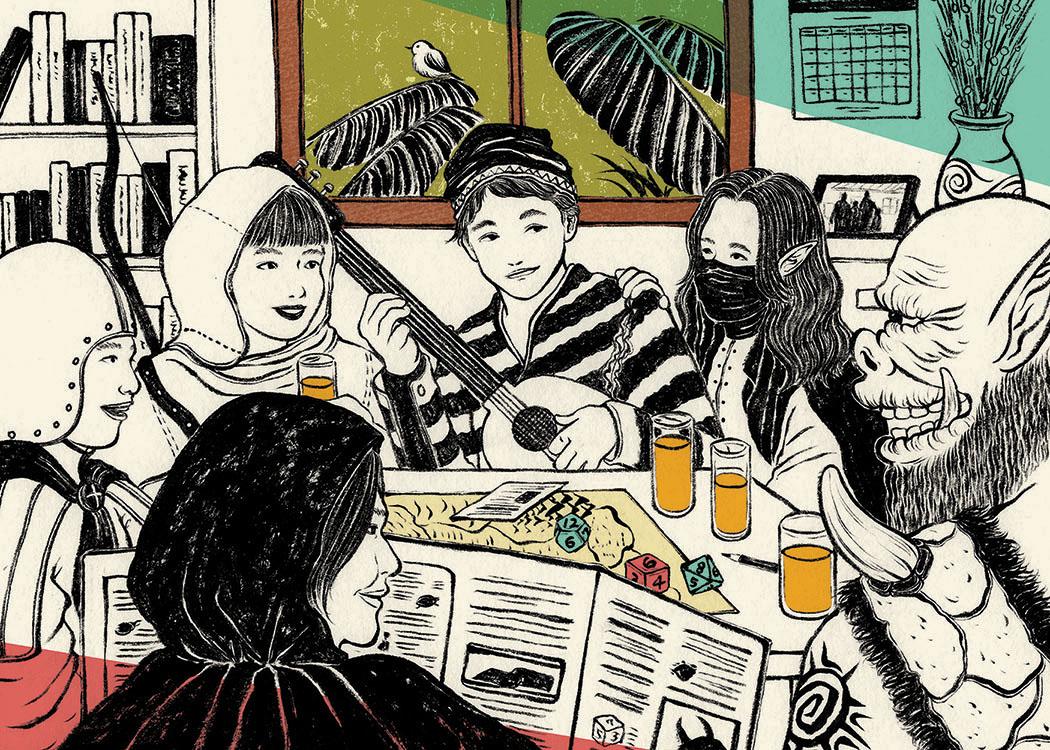 GirlsclubAsia-Artist-Kuri-Huang-1
