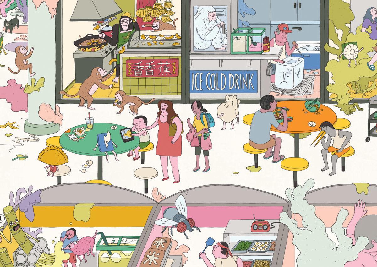 GirlsclubAsia-Artist-Anngee-aaa2_1200