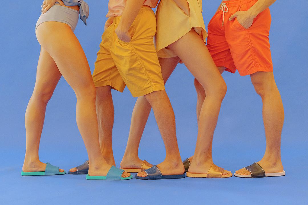 GirlsclubAsia-Designer-Mags-Ocampo-havaianas