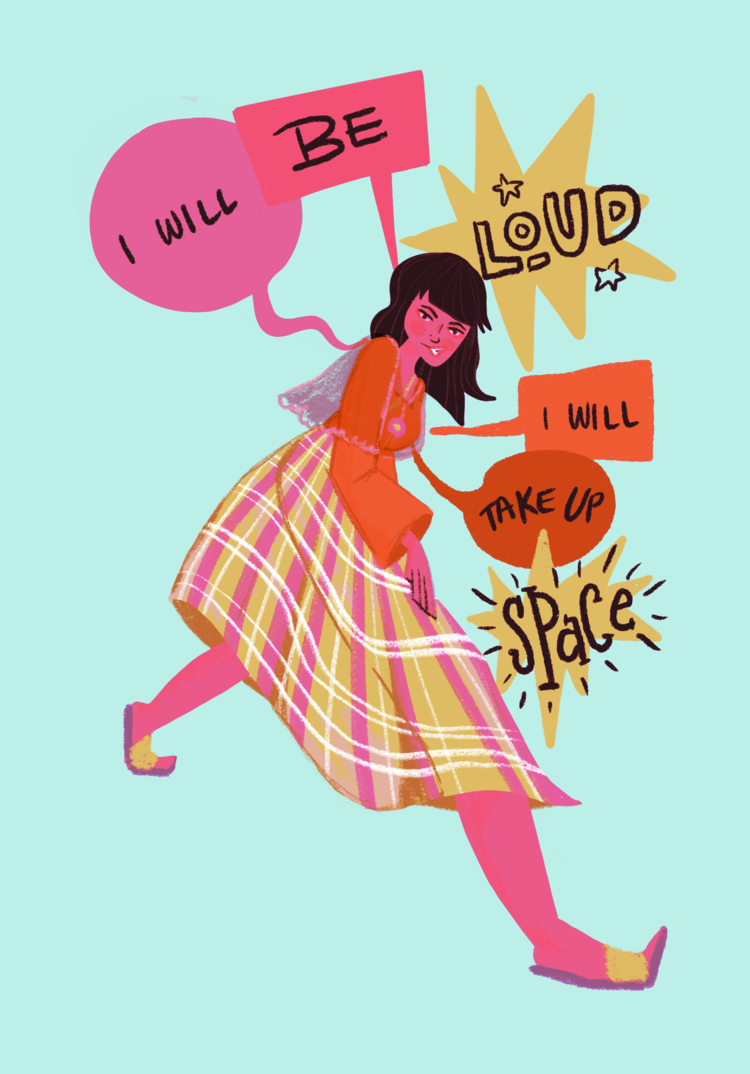 GirlsclubAsia-Designer-Mags-Ocampo-illustration1
