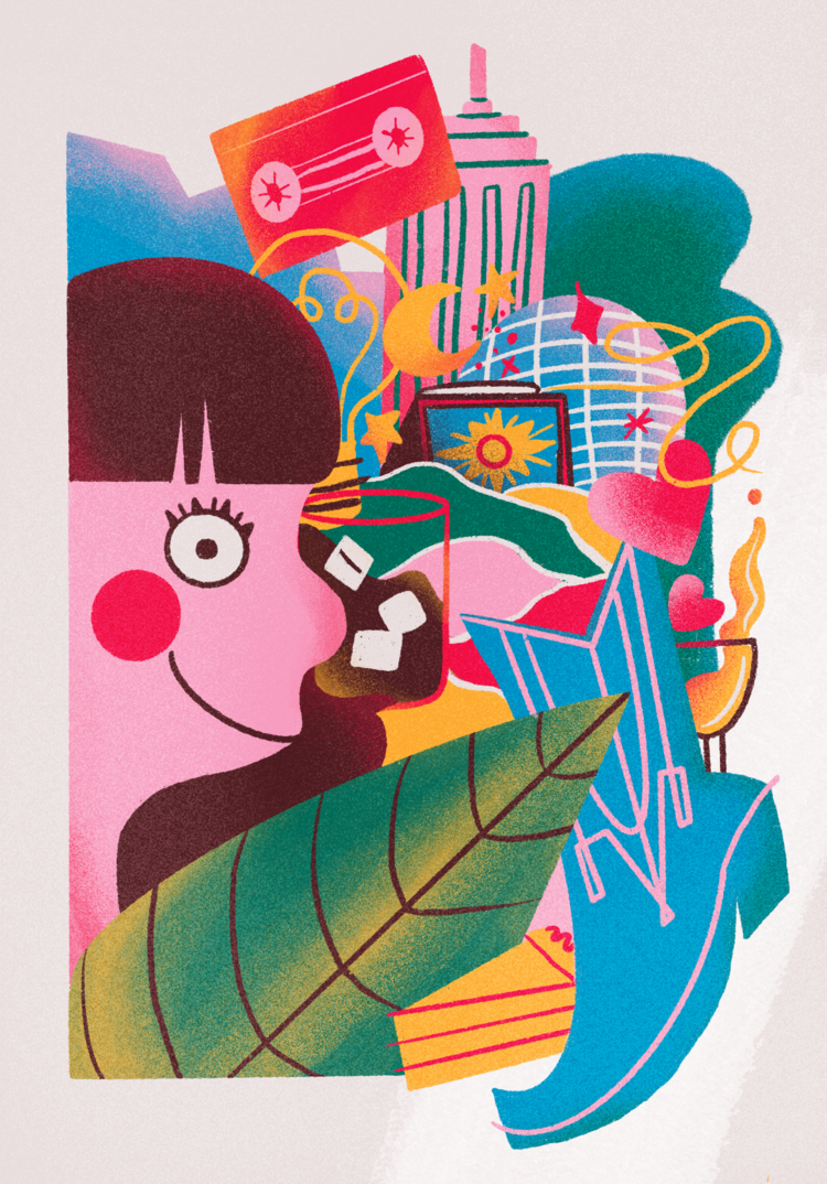 GirlsclubAsia-Designer-Mags-Ocampo-illustration 2