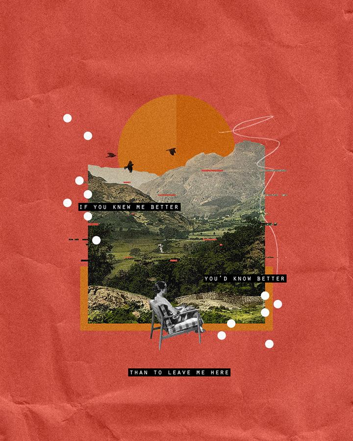 GirlsclubAsia-Designer-Mags-Ocampo-collage sample 1 2018