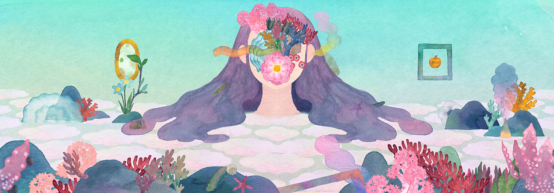 GirlsclubAsia-Artist-Linda-Liu-5
