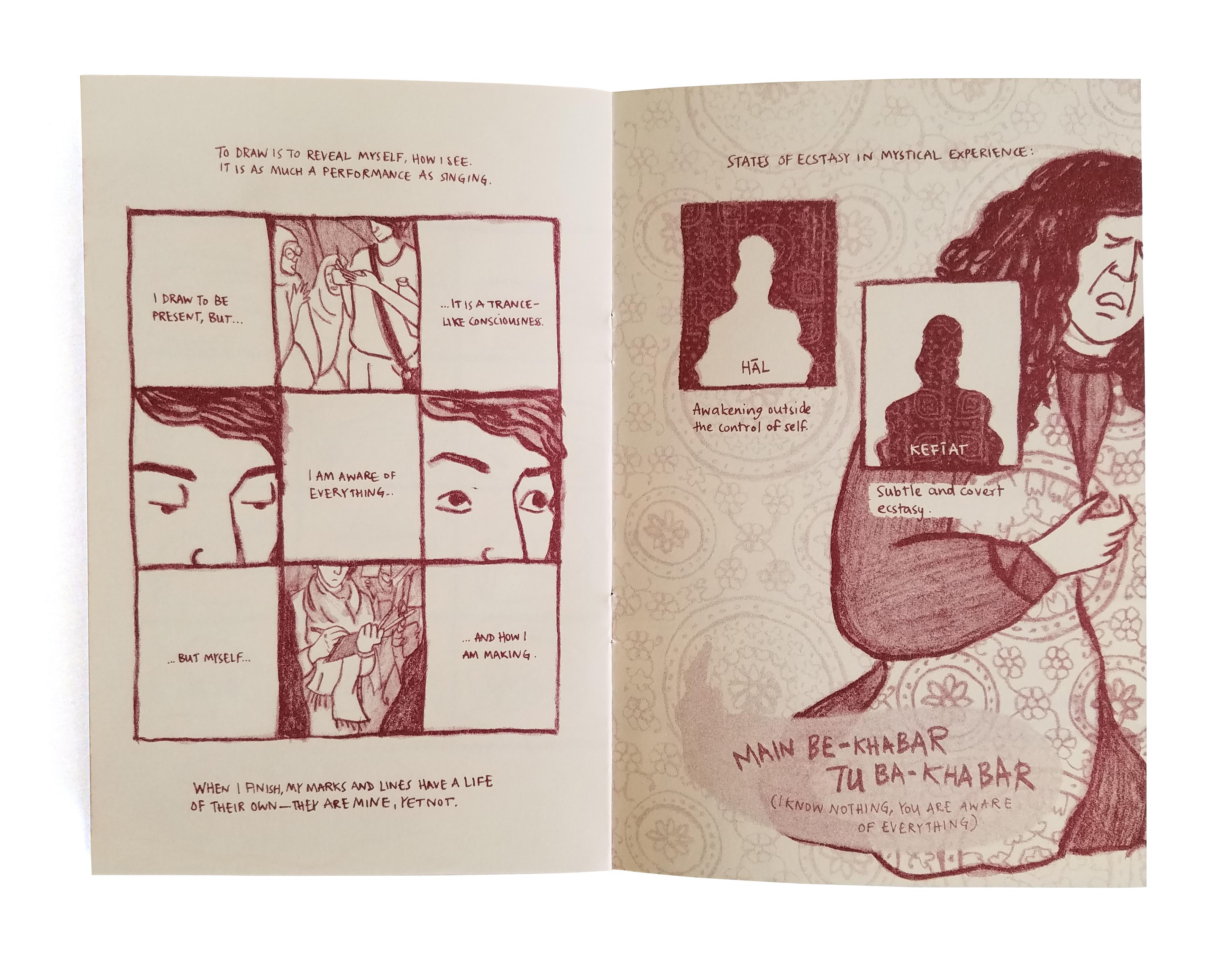 GirlsclubAsia-Artist-Shreyas-R-Krishnan-SRK_MaqsoodIKainaat