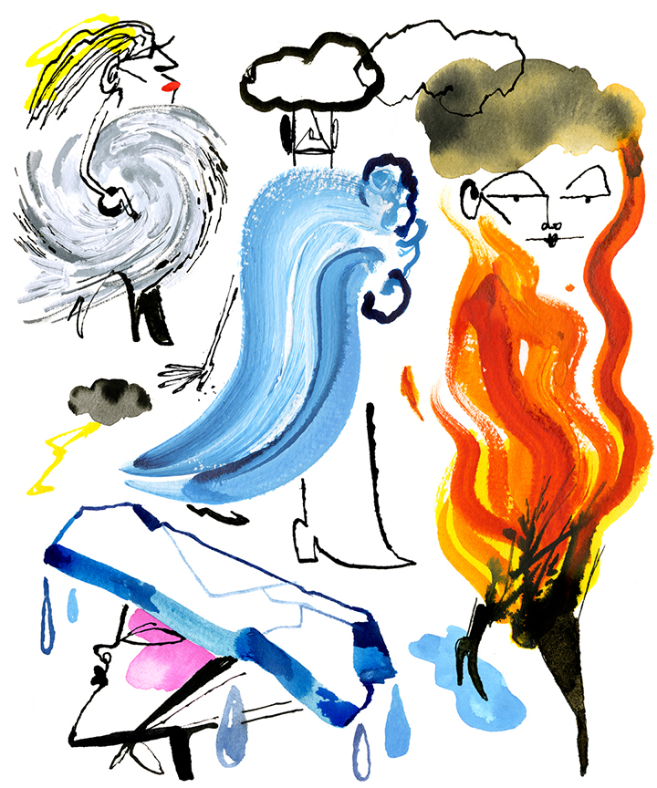 GirlsclubAsia-Artist-Lauren-Tamaki-NYT_ClothesClimate_Final