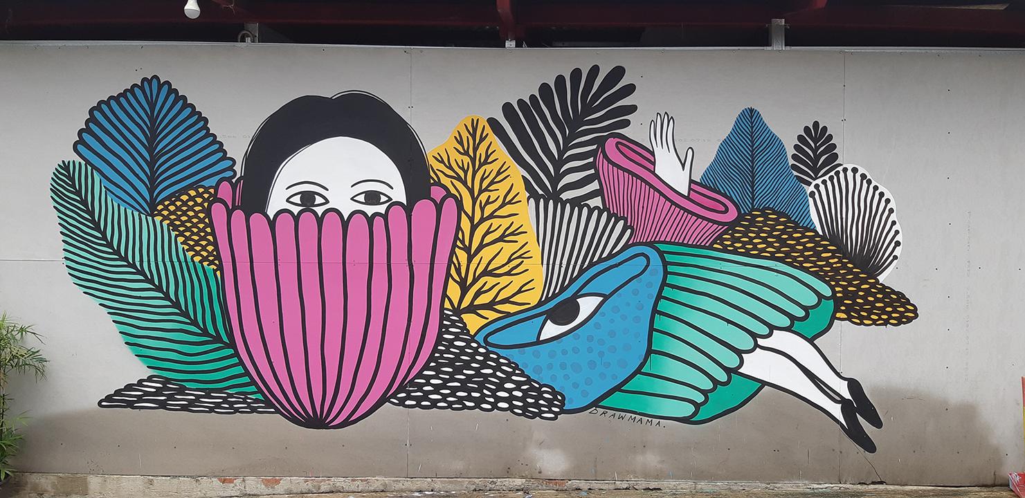 GirlsclubAsia-Artist-Marishka-Soekarna-20190221_161420