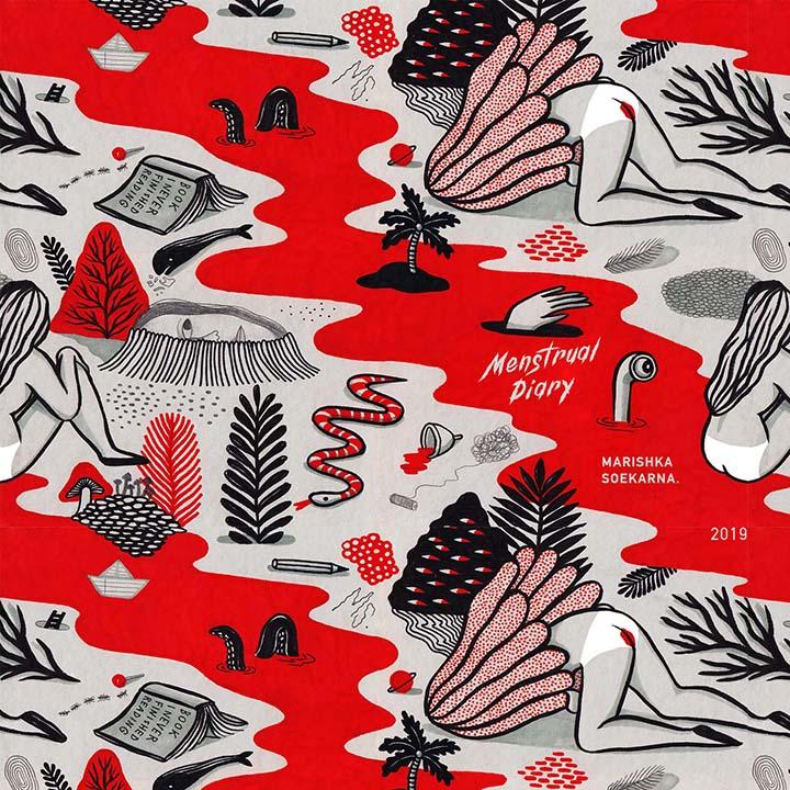GirlsclubAsia-Artist-Marishka-Soekarna-MS_MD-PrintPackage