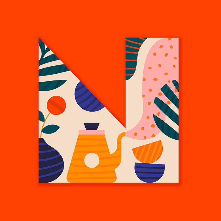 GirlsclubAsia-Artist-Meroo-Seth-N