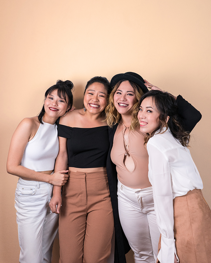 GirlsclubAsia-Music-CrinkleCut-Malaysia-Pastel 1 (Photo by Noqizo)