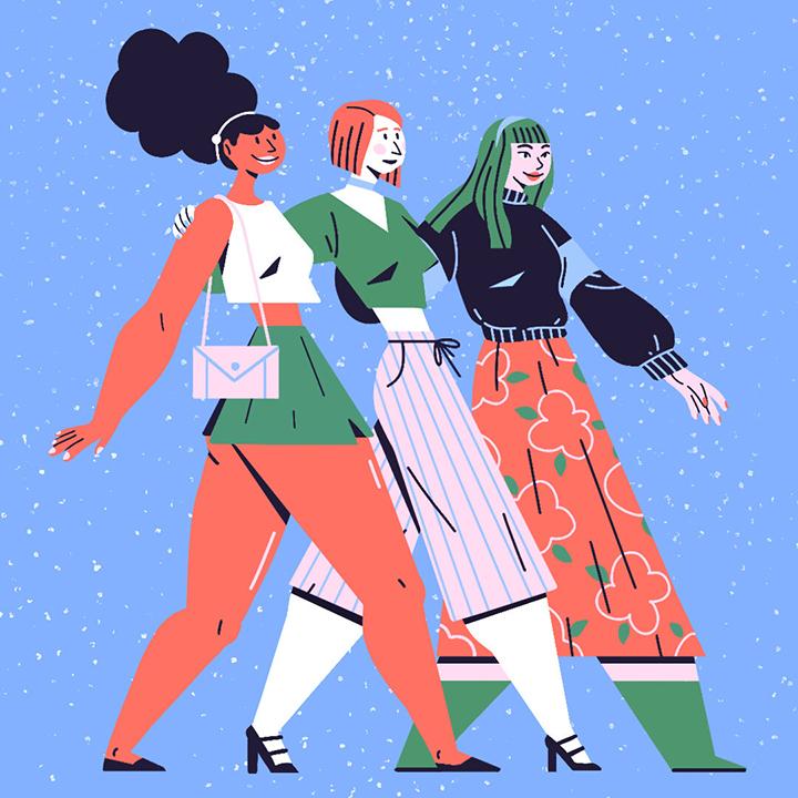 GirlsclubAsia-Artist-SunnyYazdani-Iran-NewYork-girls