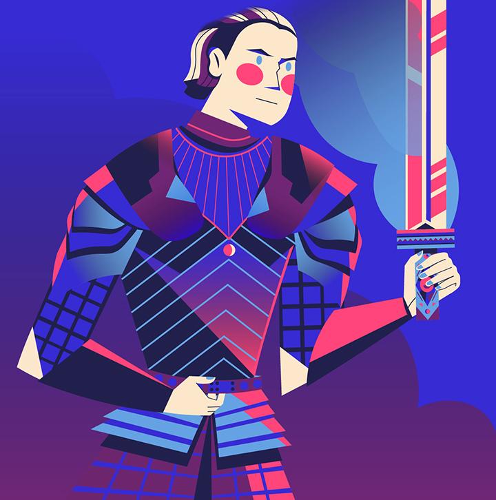 GirlsclubAsia-Artist-SunnyYazdani-Iran-NewYork-Basic RGB