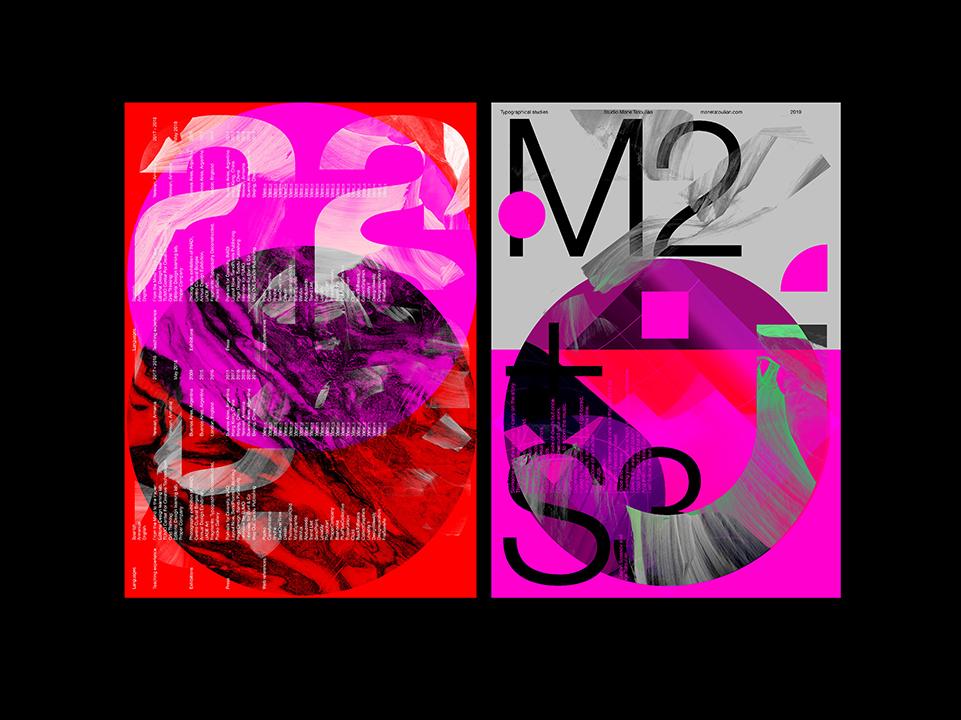 GirlsclubAsia-Artist-Mane-Tatoulian-mt_cv
