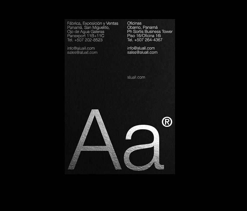 GirlsclubAsia-Artist-Mane-Tatoulian-Imprimir