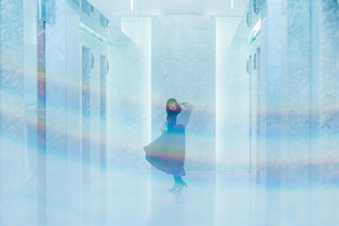 GirlsclubAsia-Music-Noah-Japan-1